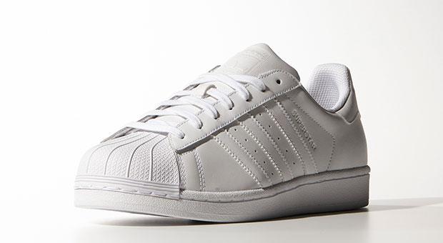 separation shoes 43739 201cf norway adidas superstar foundation pantip e69fe 16069