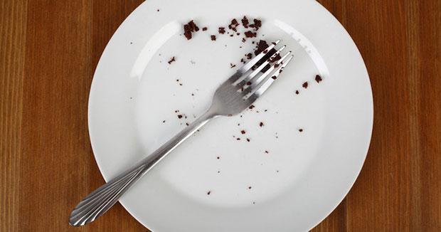 ทำไมหลังออกกำลังกายจึงทำให้รู้สึกหิว
