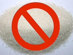 สิ่งดีๆเมื่อคุณเลิกกินน้ำตาล