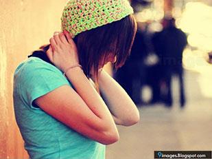 สิ่งที่สาวจอมเครียดขี้วิตกกังวลอยากบอกคนรักให้รู้