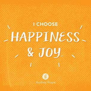 คำคม ความสุขและความสนุกสนานคือสิ่งที่ฉันเลือก