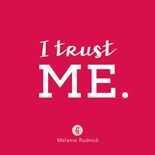 คำคม ฉันเชื่อในตัวเอง