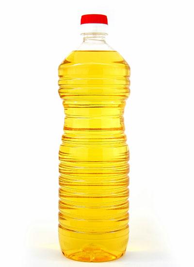 น้ำมันพืชชนิดเติมไฮโดรเจนอาจทำให้เป็นมะเร็งได้