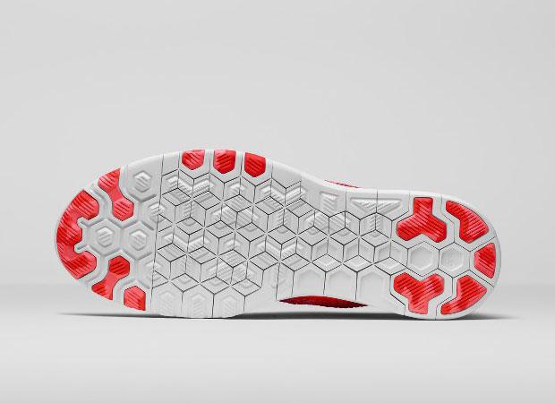 รองเท้ากีฬาสำหรับผู้หญิง ไนกี้