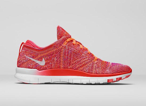 รองเท้ากีฬาสำหรับผู้หญิง Nike