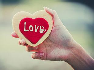 รักตัวเองให้ได้ก่อนรักคนอื่น
