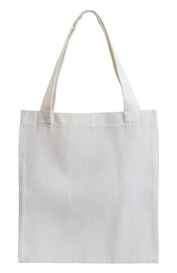 กระเป๋าผ้าสามารถนำไปซักในเครื่องซักผ้าได้