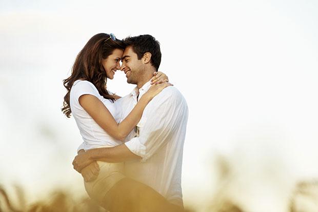คู่รักที่มีความสุข อย่าทำให้เป็นเหมือนเป็นกิจวัตร