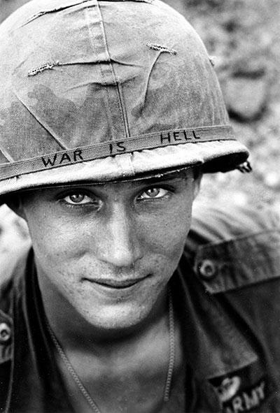 ภาพสงคราม