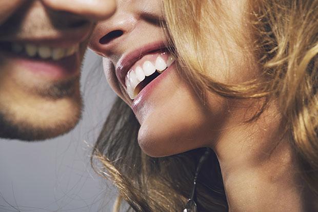 การอยู่ก่อนแต่งเปลี่ยนแปลงความสัมพันธ์อย่างไร
