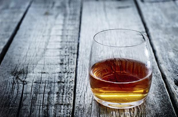 ข้อเท็จจริงเกี่ยวกับการดื่มแอลกอฮอล์