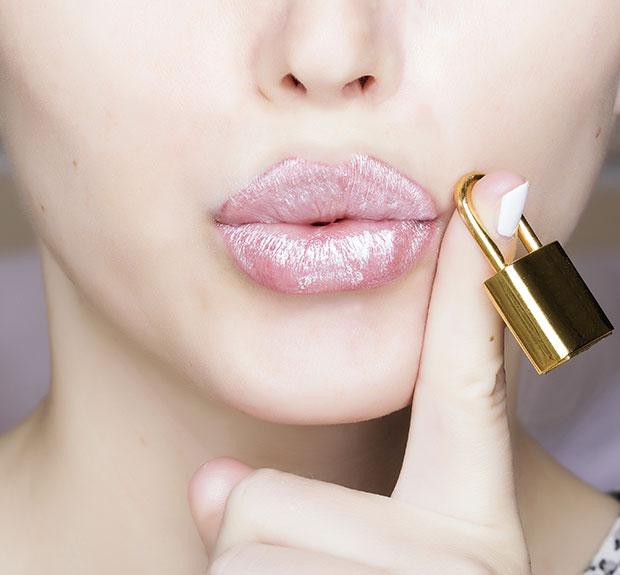 ความลับที่ผู้หญิงเก็บเงียบไม่กล้าบอกให้สามีรู้