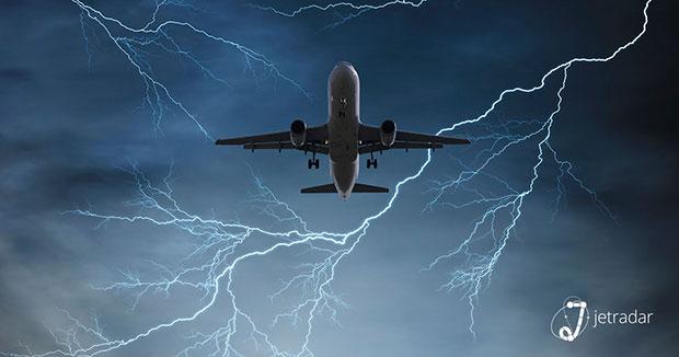 ตั๋วเครื่องบินราคาแพงเพราะว่าปลอดภัยที่สุด,