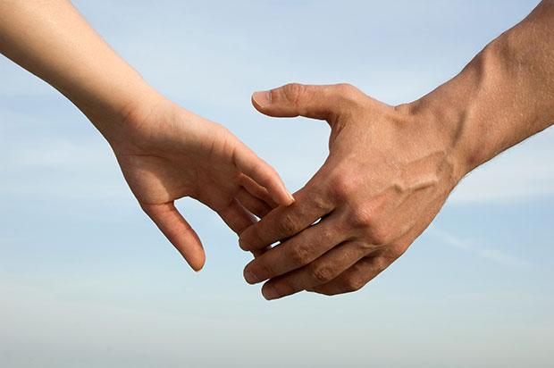 สัญญาณที่บอกว่าควรพอซะทีกับความรักครั้งนี้