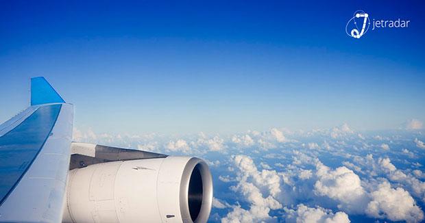 เครื่องบินบินได้โดยไม่ต้องใช้เครื่องยนต์
