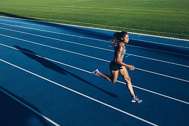 เคล็ดลับการตื่นนอนเพื่อมาออกกำลังกายในตอนเช้า