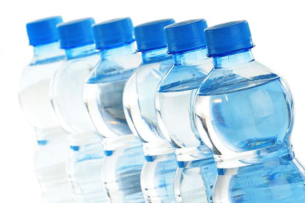 สาร BPA สารพิษในชีวิตประจำวัน