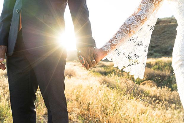 ช่วงอายุที่เหมาะสมที่สุดในการแต่งงาน