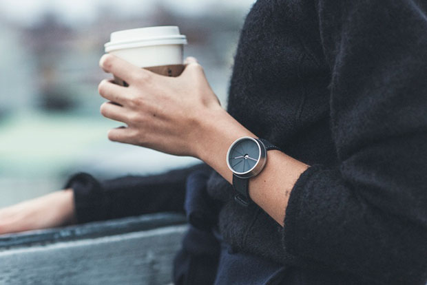 นาฬิการุ่น Urban