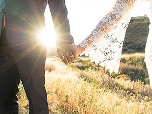 อายุที่เหมาะสมที่สุดในการแต่งงาน