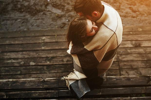 ความเชื่อที่ควรเลิกเชื่อได้แล้วถ้ายังอยากเจอรักแท้