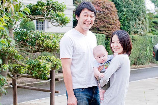 สาวๆญี่ปุ่นฟ้องรัฐบาลขอเก็บนามสกุลไว้หลังแต่งงาน