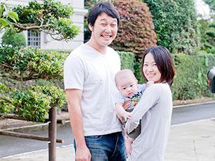 สาวๆญี่ปุ่นยื่นฟ้องรัฐบาลขอเก็บนามสกุลไว้หลังแต่งงาน