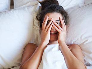 เคล็ดลับง่ายๆที่ควรทำในตอนเช้าเพื่อผิวสวยตลอดทั้งวัน