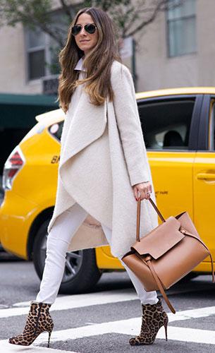 กระเป๋า Celine Belt