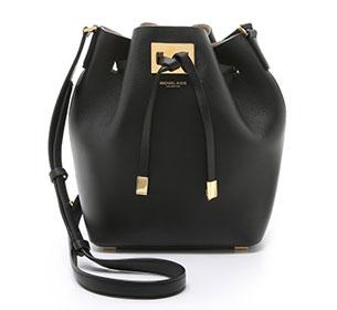 กระเป๋า Michael Kors