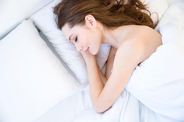 ที่นอนที่ดีสามารถเปลี่ยนแปลงชีวิตได้จริงหรือไม่