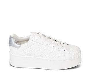 รองเท้า ASH CHICKLET