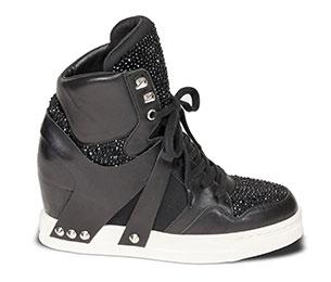 รองเท้า ASH CLUB