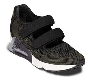 รองเท้า ASH LULU