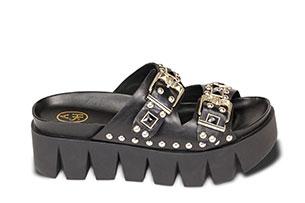 รองเท้า ASH RIDER