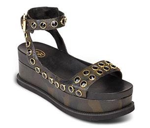 รองเท้า ASH VEGAS
