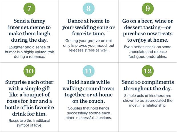 สร้างความสัมพันธ์ภายใน 30 วัน