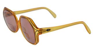 แว่นตากันแดด Christian Dior