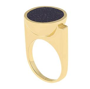 แหวน Charles & Keith
