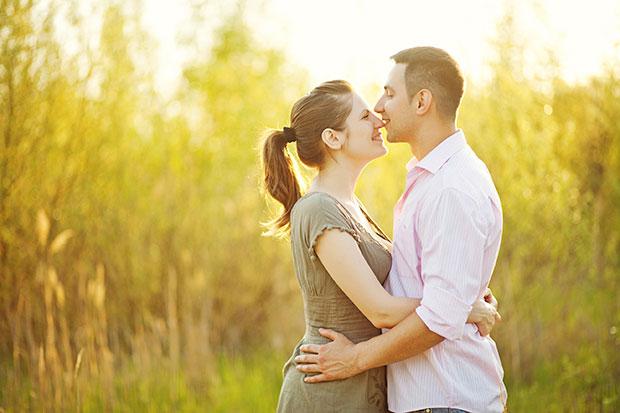 คำถามที่ควรพิจารณาเมื่อเริ่มต้นความสัมพันธ์ครั้งใหม่