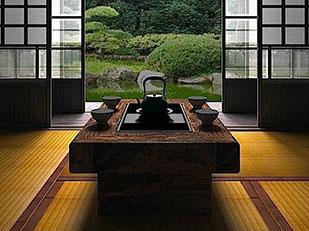 เคล็ดลับการแต่งบ้านให้ออกมาในสไตล์ญี่ปุ่น