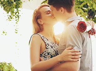 นิสัยที่สามารถทำนายความสำเร็จในความสัมพันธ์ได้