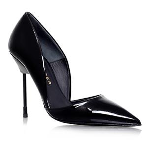 รองเท้า Bond Kurt Geiger