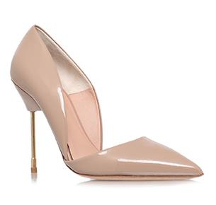 รองเท้า Kurt Geiger Bond