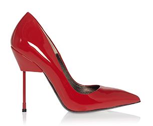 รองเท้า Kurt Geiger Britton