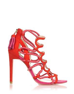 รองเท้า Kurt Geiger Gabriel