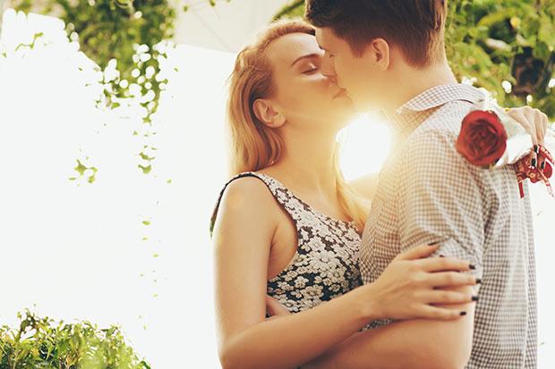 ลักษณะนิสัยที่ทำนายความสำเร็จในความสัมพันธ์ได้
