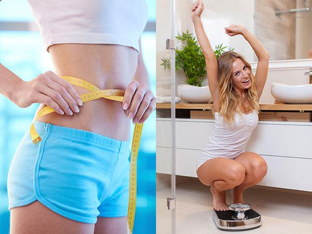 วิธีลดน้ำหนักแต่ละช่วงอายุตั้งแต่ 20, 30, 40 ขึ้นไป