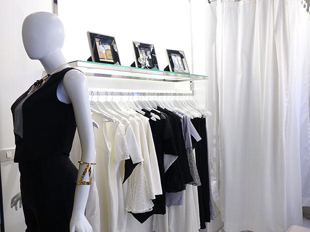 NATAVIPA ร้านมาแรงฝืมือการออกแบบของคนไทย