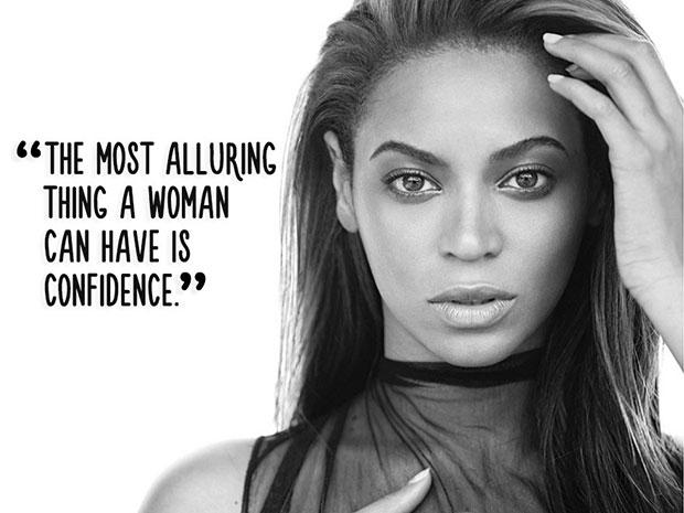 ข้อความอันทรงพลังเพื่อเฉลิมฉลองวันสตรีสากล